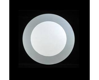 Zrkadlo na stenu Elison Typ 13 - sklo