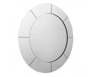Zrkadlo na stenu Elison Typ 15 - sklo