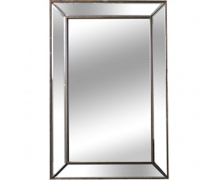 Zrkadlo na stenu Elison Typ 7 - sklo