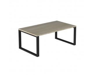Konferenčný stolík Ficalo - dub sonoma