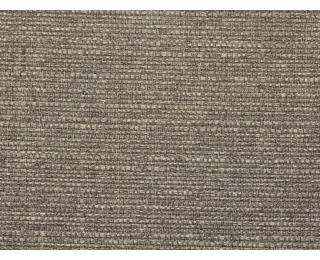Taburetka Aleksander - šenil sivý (Portland 91)