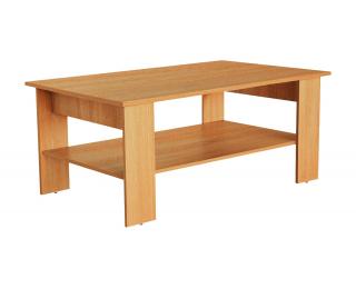 Konferenčný stolík Promo II/110 - buk