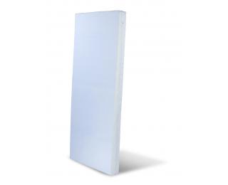 Penový matrac Neapol 90x200 cm
