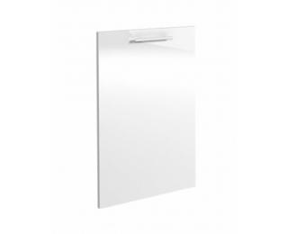 Dvierka na umývačku Vento DM-45/72 - biely vysoký lesk