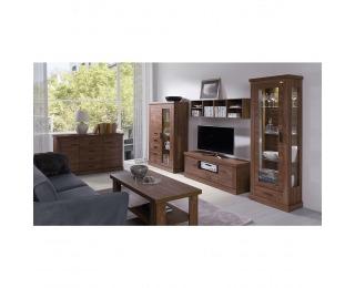 Obývacia izba Hilard - dub stirling