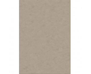Koberec Kalambel 67x105 cm - cappuccino