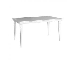 Rozkladací jedálenský stôl Kora ST - sosna Andersen