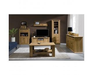 Obývacia izba Leon - dub grand