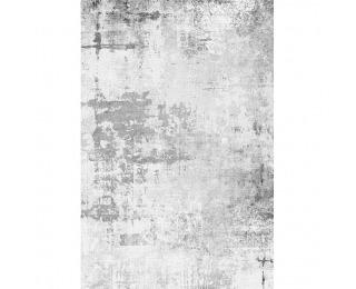 Koberec Marion Typ 2 80x150 cm - sivá