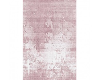 Koberec Marion Typ 3 120x180 cm - ružová