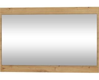 Zrkadlo na stenu Maximus MXS-12 - dub artisan