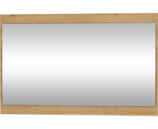 Zrkadlo na stenu Maximus MXS-13 - dub artisan