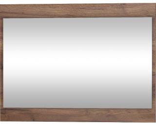 Zrkadlo na stenu Maximus MXS-15 - craft tobaco