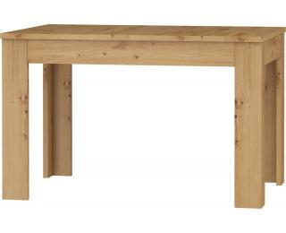 Rozkladací jedálenský stôl Maximus MXS-35 - dub artisan