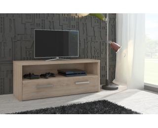 TV stolík Tirana - sonoma svetlá