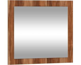 Zrkadlo na stenu Viki VIK-09 - slivka