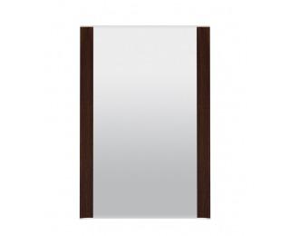 Zrkadlo na stenu Ksawery 7 - sonoma tmavá