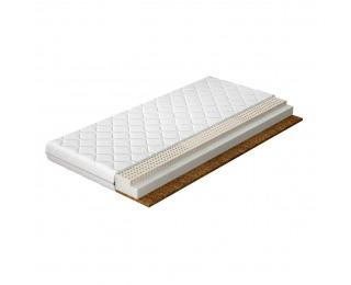 Obojstranný penový matrac Moni 180 180x200 cm
