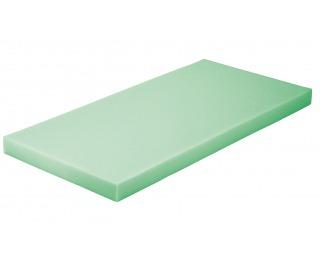 Detský penový matrac Baby 140 70x140 cm