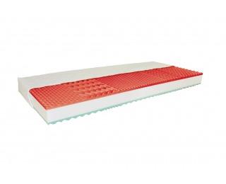 Obojstranný penový matrac Green Visco 80 80x200 cm