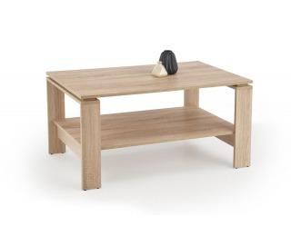 Konferenčný stolík Arezzo - dub sonoma