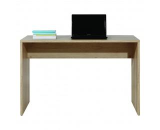 Písací stôl Aygo AG10 - pieskový buk