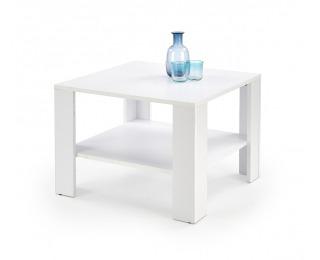 Konferenčný stolík Cagli - biela