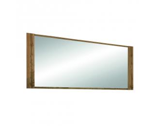 Zrkadlo na stenu Finni M-1370 - dub wotan