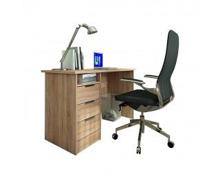 PC stolík Sabro CD-1200 - dub sonoma