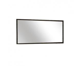 Zrkadlo na stenu Seina M-1340 - wenge magic