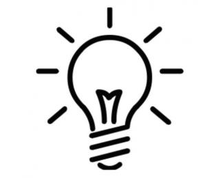 Univerzálne osvetlenie LED 2xTina-300 4000K - biela