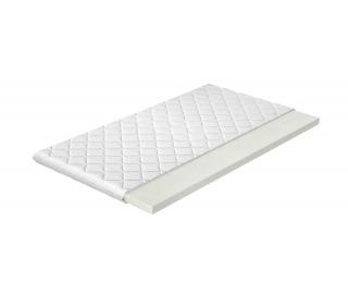 Obojstranný penový matrac (topper) P25 140 140x200 cm