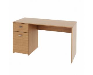 PC stôl Bany - buk