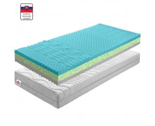 Penový matrac BE Katarina 10 New 180x200 cm