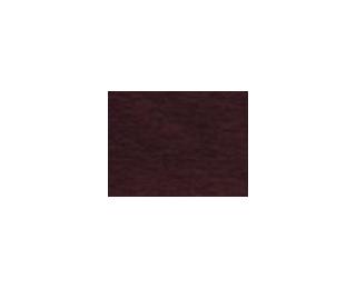 Stolička bez operadla Chico - chróm / hnedá látka (M54)