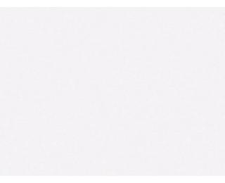 Botník (skrinka na topánky) Sconto 3K - biela