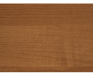 Botník Aramis - jelša