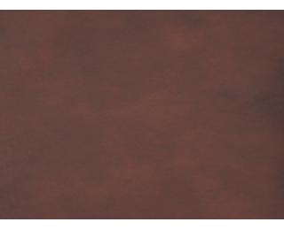 Kožená sedacia súprava s rozkladom Marcodom 05-001 - hnedá koža
