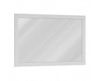 Zrkadlo na stenu Provance LS - sosna Andersen
