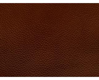 Kožená rohová sedačka s rozkladom Yardek L - koža S41