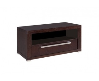 TV stolík Remi 1S - drevo D16