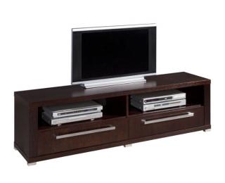 TV stolík Remi 2S - drevo D16