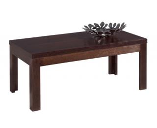 Konferenčný stolík Remi - drevo D16