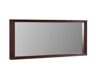Zrkadlo na stenu Remi 160 - drevo D16