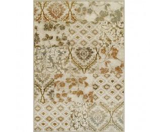 Koberec Tamarai 67x120 cm - kombinácia farieb