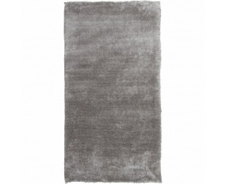 Koberec Tianna 200x300 cm - svetlosivá