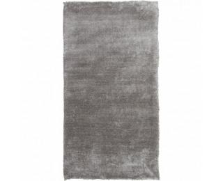 Koberec Tianna 80x150 cm - svetlosivá