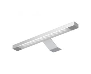 Univerzálne osvetlenie LED Tina-300 6000K - studená biela