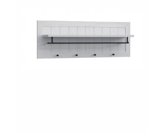 Vešiakový panel Provance WP - sosna andersen