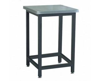 Vŕtací stôl 06-1548 - grafit